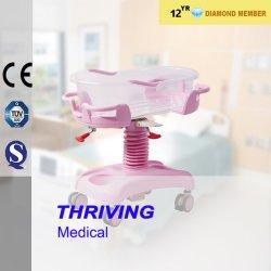 Berceau pour bébé de l'hôpital de haute qualité (thr-RB011)