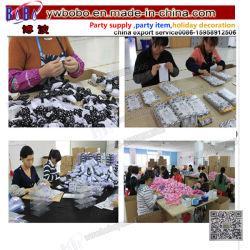 Новизна Craft эластичные ленты головки блока цилиндров Hairbands дамы девочек школьного тренажерный зал спорта Hairband (P1034 для съемника)