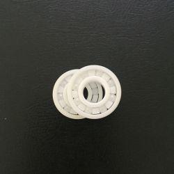 Componente eletrônico Transistor de cerâmica em Miniatura Rolamento de Esferas 626 em stock