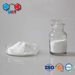 L'utilisation organiques Sodium Le sodium benzoate d'agent de conservation Le grade pharmaceutique Formule chimique des aliments de prix