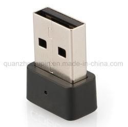 OEM-Sicherheits-Laptop-PC USB-Fingerabdruckmodul-Sperre