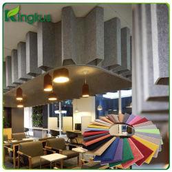 Shet Interior design de TV tecto LED