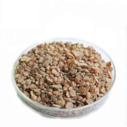 産業化学薬品はゴム製酸化防止剤のAnti-AgingエージェントTmq/Rdを助ける
