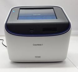 Thermo Countessii Contador celular