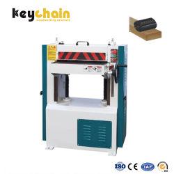 Holzbearbeitung-Maschinerie-Oberflächen-Hobel Thicknesser /Single seitliche Hobel-Maschine M105/M104/M10