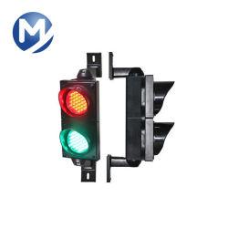Soem-Berufsplastikform für Verkehrszeichen-Licht-Gehäuse
