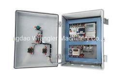 Птицы фермы коробки управления, охраны окружающей среды, контроллера управления системой кондиционирования воздуха