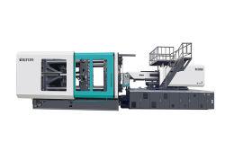 使用されたSumitomoの射出成形機械