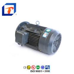 Трехфазный блок распределения питания серии Y асинхронный электрический/электрический двигатель переменного тока