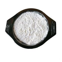 Nahrungsmittelgrad-industrieller Grad-Benzoesäure CAS: 65-85-0