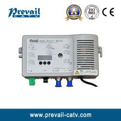 CATV FTTB AGC optischer Empfänger-Knotenpunkt