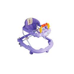 Venda a quente bebê dobrável fácil Walker com Certificados Factory Wholesales bebê barato Walker 810