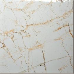 Дешевые цены Porcellanato керамические полированной плиткой из фарфора 600X600 Марокко