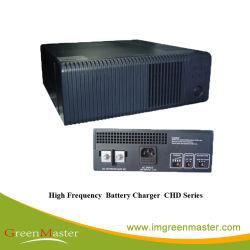 Chd 2040 12V24V 10A-40А осуществлять многостороннюю зарядное устройство для аккумулятора