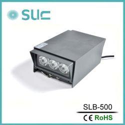 Новая конструкция IP65 45 Вт светодиодный фонарь направленного света