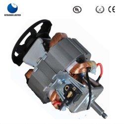 Venda por grosso de fábrica U70 Motor Universal de fios de cobre para Ferramentas do aparador