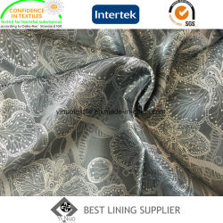 Новый мужской костюм T/R из жаккардовой ткани подкладка ткань Китай производителя