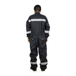 Indumenti da lavoro lavabili ignifugi di vendita caldi del Workwear protettivo di sicurezza della fabbrica