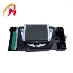 Mimaki Jv33 Cjv30 Jv5 Dx5 رأس الطباعة MP-M007947