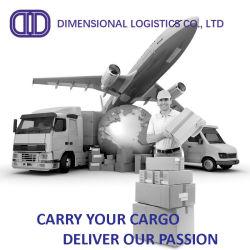 International Freight Forwarding/air de la logistique de la Chine à Brisbane/Australie