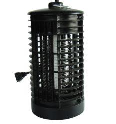 Het elektronische UV van het Ultraviolette van de Moordenaar van het Insect Elektrische Insect Zapper van de Vlieg Ongedierte van de Mug