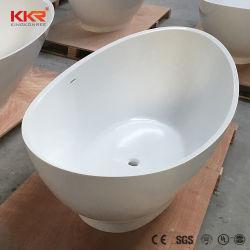 Preiswerter Preis-Acrylgesundheitliche Ware-Dusche-Bad-heiße Steinwannen