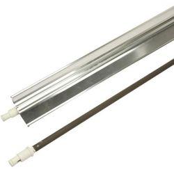 Керамический нагревательный излучатель инфракрасного типа с электрическим Quartz нагревателя для Конвекционная печь