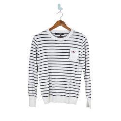 La mitad Turtleneck Sweater Mujer Otoño e invierno de Nueva Jersey Jersey Slim-Fit mujer Manga Larga Camiseta de la Base de tejidos