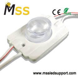 Ультратонкий блок освещения 1,44 W 3020 светодиодный модуль для поверхностного монтажа