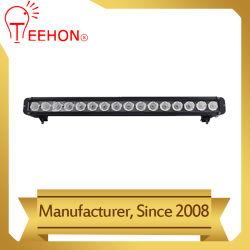 Kombiniertes nicht für den Straßenverkehr CREE LED Stab-Licht des hellen Stab-160W LED