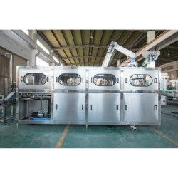 Novo projetado 5 Galão Barreled equipamentos de Abastecimento de Água Potável