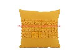 Домашний текстиль диван фо натурального волокна поясничного мягкой кровати с одной спальней и гостиной Домашняя мебель подушки сиденья