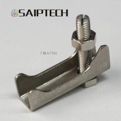 Hardwares de bandeja para manutenção e substituição
