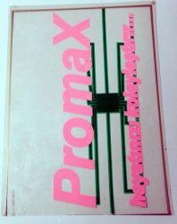ポリエステル(ペット)フィルムスイッチスクリーンの印刷インキ
