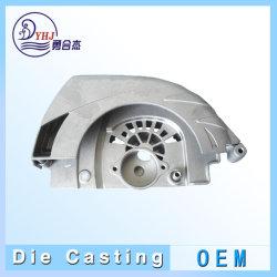 محترفة [أم] يرحل [ألومينوم لّوي] وزنك سبيكة أدوات كهربائيّة جانبا دقيقة [دي كستينغ] في الصين