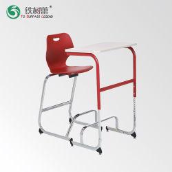 Seul étudiant l'école primaire des tables et chaises Meubles Meubles de salle de classe