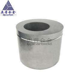 Yg8 Od220mm WC Co 텅스텐 카바이드 합금 마모 부품
