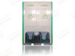 용접/용접 배기 필터용 배기 환기 장치 시스템