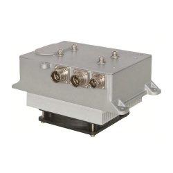 Caricabatteria di bordo batteria agli ioni di litio da 3,3 kw in vendita in fabbrica Tc Per batteria ricaricabile