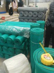 Китай завод пластмассовых противомоскитные сетки в обычную соткать