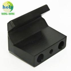 カスタムアセタールポリプロピレン HDPE PVC デルリン加工製品