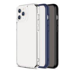 der Produkt-2020latest reizender Handy-Fall Paar-Bären-Karikatur-Fall-des Deckel-TPU für iPhone 11 x 7 8plus