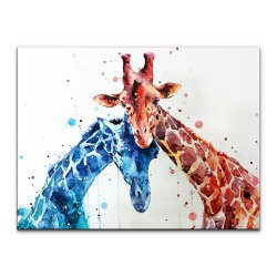 Bellas Artes de inyección de tinta de rollo de papel fotográfico lienzo mate/dibujo para pintar sobre tela
