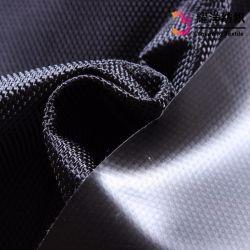 100% à prova de poliéster 1680d Oxford Fabric com revestimento de PVC para sacos ou tenda