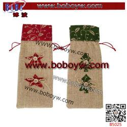Cadeaux de Noël vacances partie des produits de décoration Yiwu Marché de l'Agent d'artisanat (B5025)