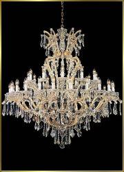 卸し売り贅沢で標準的なホテルの宴会の吊り下げ式の軽い水晶シャンデリアの照明