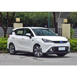 Neue Art 2019 Heiß-Verkaufenchinesisches E Auto-neue Energie elektrisches Car/SUV/Vehicles 4 des Rad-5 Sitz