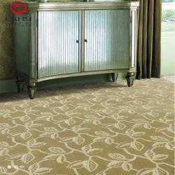 Material Polipropileno de alta durabilidad Tufted viscosa de alfombras para la venta Casa estilo material blando de Pelo Largo Shaggy alfombras y tapetes