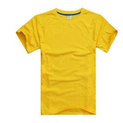 인쇄된 선전용 선물 `S t-셔츠 (T-SHIRT-101)