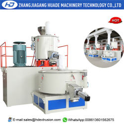 SRL-Z 300/600 Combinaison mixer chaud/froid